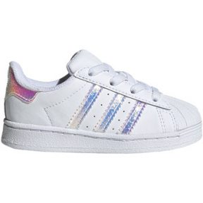 Xαμηλά Sneakers adidas FV3143