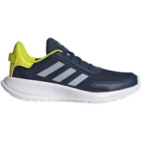 Xαμηλά Sneakers adidas FY7286
