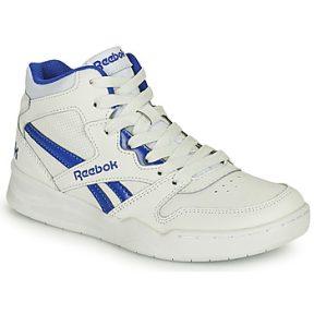 Ψηλά Sneakers Reebok Classic BB4500 COURT