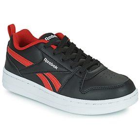 Xαμηλά Sneakers Reebok Classic REEBOK ROYAL PRIME