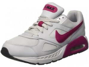 Xαμηλά Sneakers Nike 579998005 AIR MAX IVO GS