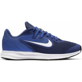 Xαμηλά Sneakers Nike AR4135 400 DOWNSHIFTER 9 GS [COMPOSITION_COMPLETE]