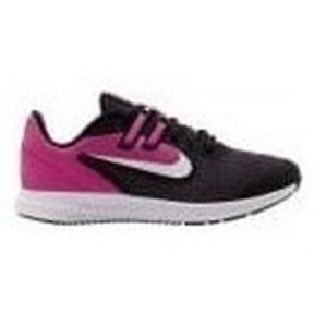 Xαμηλά Sneakers Nike ZAPATILLAS DOWNSHIFTER 9 (GS) AR4135 [COMPOSITION_COMPLETE]