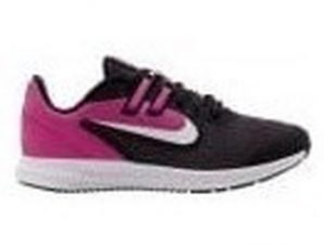 Xαμηλά Sneakers Nike ZAPATILLAS DOWNSHIFTER 9 (GS) AR4135