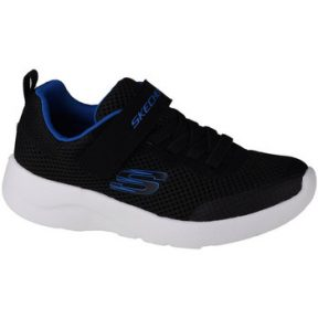 Xαμηλά Sneakers Skechers Dynamight 2.0 Vordix