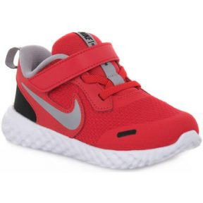 Xαμηλά Sneakers Nike 003 REVOLUTION 5 TDV [COMPOSITION_COMPLETE]