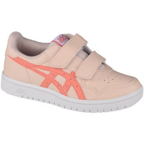 Xαμηλά Sneakers Asics Asics Japan S PS