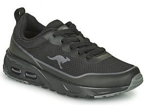 Xαμηλά Sneakers Kangaroos KX-3500