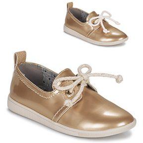 Xαμηλά Sneakers Armistice VOLT ONE