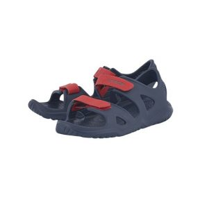 Crocs – Crocs Swiftwater River Sandal K 204988-4BA. – 00451