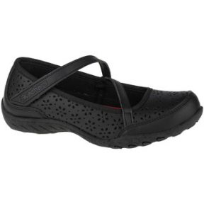 Skechers Breathe Easy Playground Popp [COMPOSITION_COMPLETE]