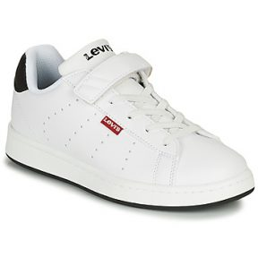 Xαμηλά Sneakers Levis LINCOLN [COMPOSITION_COMPLETE]