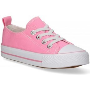 Xαμηλά Sneakers Luna Collection 57725