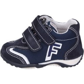 Xαμηλά Sneakers Falcotto BH198