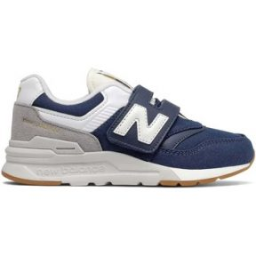 Xαμηλά Sneakers New Balance NBPZ997HHE
