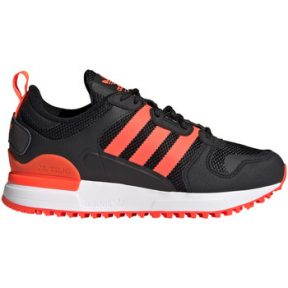Xαμηλά Sneakers adidas H68623