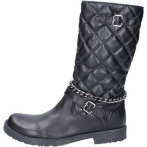 Μπότες για την πόλη Holalà AB286
