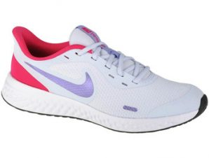 Xαμηλά Sneakers Nike Revolution 5 GS [COMPOSITION_COMPLETE]