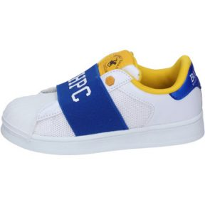 Xαμηλά Sneakers Beverly Hills Polo Club –