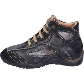 Μπότες Walk Safari –