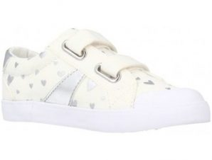 Xαμηλά Sneakers Chicco 25447-15