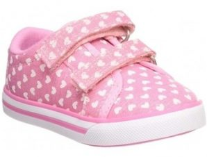 Xαμηλά Sneakers Chicco 25451-15