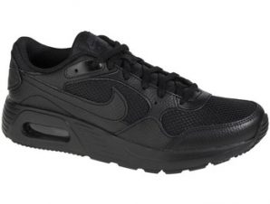 Xαμηλά Sneakers Nike Air Max SC GS [COMPOSITION_COMPLETE]