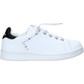 Xαμηλά Sneakers Miss Sixty S21-S00MS922