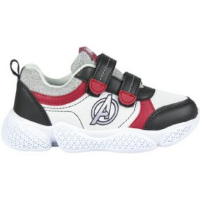 Xαμηλά Sneakers Avengers 2300004641 [COMPOSITION_COMPLETE]