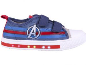 Xαμηλά Sneakers Capitan America 2300004712 [COMPOSITION_COMPLETE]