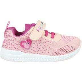 Xαμηλά Sneakers Peppa Pig 2300004618 [COMPOSITION_COMPLETE]