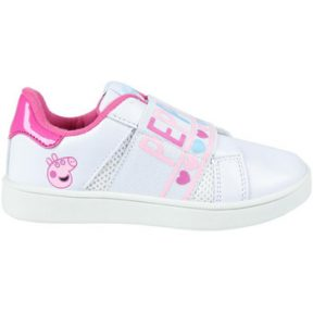 Xαμηλά Sneakers Peppa Pig 2300004407 [COMPOSITION_COMPLETE]