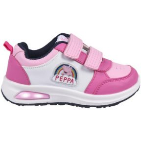 Xαμηλά Sneakers Peppa Pig 2300004516 [COMPOSITION_COMPLETE]