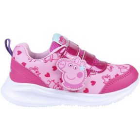 Xαμηλά Sneakers Peppa Pig 2300004729 [COMPOSITION_COMPLETE]