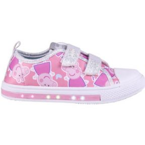 Xαμηλά Sneakers Peppa Pig 2300004709 [COMPOSITION_COMPLETE]