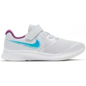 Xαμηλά Sneakers Nike ZAPATILLAS STAR RUNNER 2 POWER DD5889 [COMPOSITION_COMPLETE]