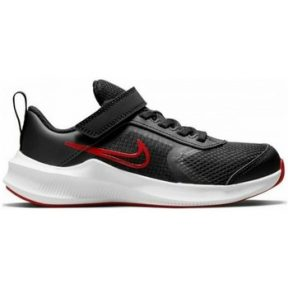 Xαμηλά Sneakers Nike ZAPATILLAS ROJO DOWNSHIFTER 11 CZ3959 [COMPOSITION_COMPLETE]