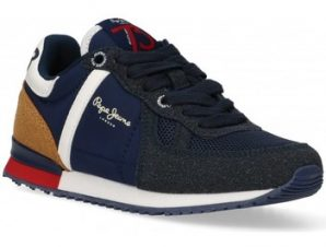 Xαμηλά Sneakers Pepe jeans 57239