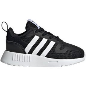 Xαμηλά Sneakers adidas G55539