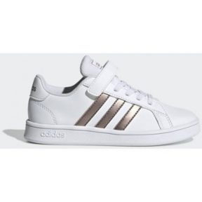 Xαμηλά Sneakers adidas copy of GRAND COURT C EF0107