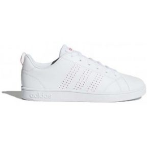 Xαμηλά Sneakers adidas copy of ADVANTAGE CL K BB9976