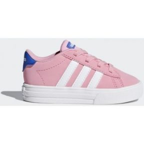 Xαμηλά Sneakers adidas DAILY 2.0 I DB0664