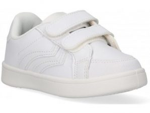 Xαμηλά Sneakers Luna Collection 59593