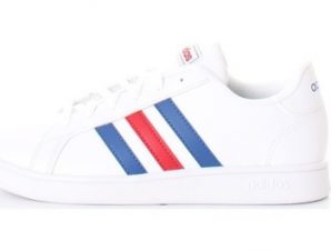 Xαμηλά Sneakers adidas GZ8587