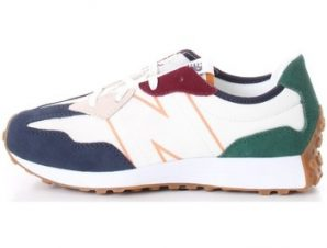 Xαμηλά Sneakers New Balance GS327