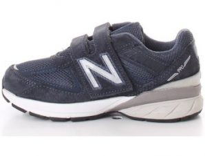 Xαμηλά Sneakers New Balance PV990