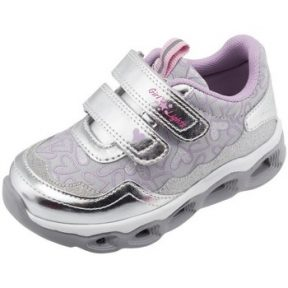 Xαμηλά Sneakers Chicco 25470-18