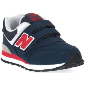 Xαμηλά Sneakers New Balance NR1 574 [COMPOSITION_COMPLETE]