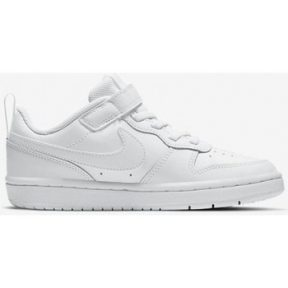 Xαμηλά Sneakers Nike COURT BOROUGH LOW 2 BQ5451 [COMPOSITION_COMPLETE]