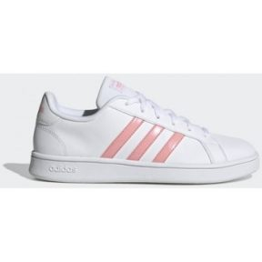 Xαμηλά Sneakers adidas GRAND COURT BASE EG4055 [COMPOSITION_COMPLETE]